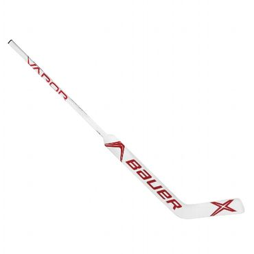 Bauer Vapor X700 Goalie Composite Stick Senior