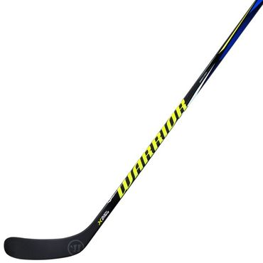 Warrior Alpha QX5 Composite Stick Senior