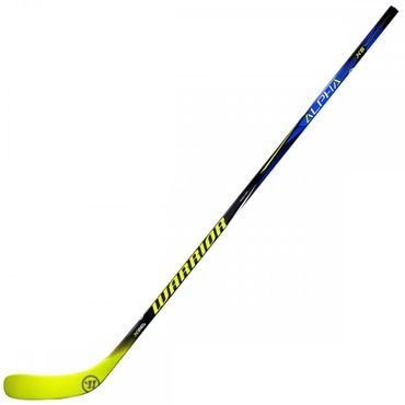Warrior Alpha QX5 Composite Stick Junior