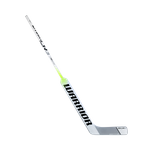 Warrior Ritual CR3 Torwart Composite Schläger Senior 001