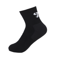 Warrior Blister Socken kurz Senior