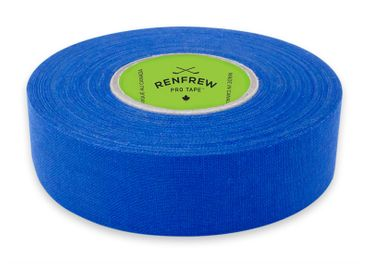 Renfrew Eishockey Tape (Bunt)
