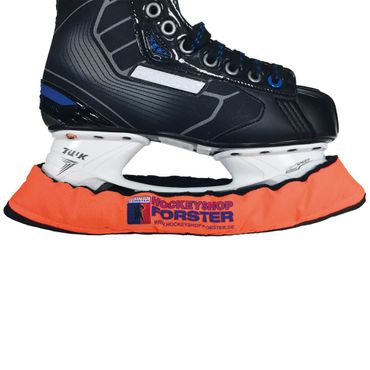 Sherwood/ Hockeyshop Forster Pro Kufenstrumpf Orange