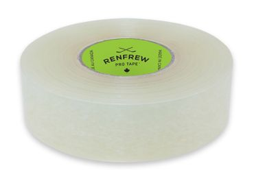 Renfrew PVC Tape 24mm/30m
