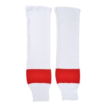 Sherwood NHL Washington Hockey Socks Bambini - Junior - Senior