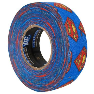 Renfrew Eishockey Tape (Superhelden)