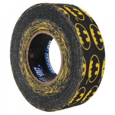 Renfrew Eishockey Tape (Superhelden) Batman