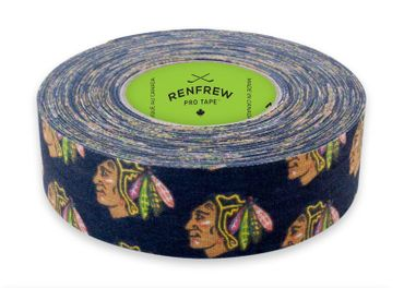 Renfrew Eishockey Tape NHL