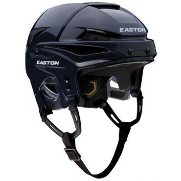 Easton E400 Helm Senior