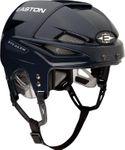 Easton S13 Helm Senior  001