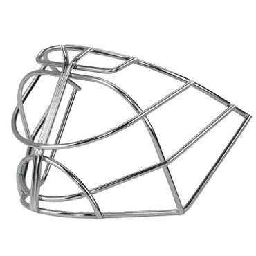 Bauer Cage RP 633 NME Non cert. Cat Eye Senior