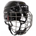 CCM Tacks 310 Combo Helm Senior 001