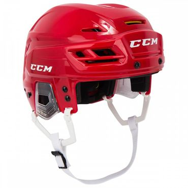 CCM Tacks 310 Hockey Helmet Senior