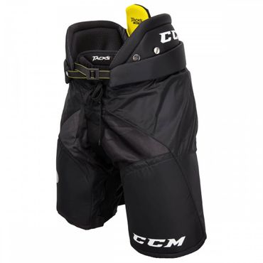 CCM Tacks 3092 Eishockeyhose Junior