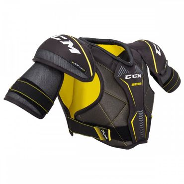 CCM Tacks 3092 Shoulder Pads Senior
