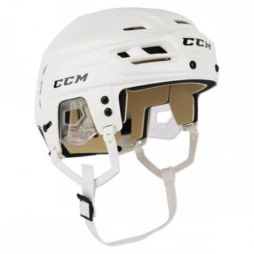 CCM Tacks 110 Helm Senior