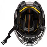 CCM Fitlite 3DS Combo Helmet Youth