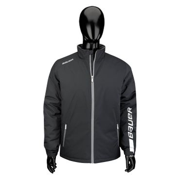 Bauer Winter Jacke Senior
