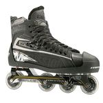 Mission Axiom G7 Inline Hockey Skates Senior