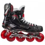 Bauer XR800 Inline Hockey Skates Senior 2018 001