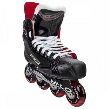 Bauer XR400 Hockey Inliner Junior 2018