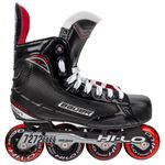 Bauer Vapor XR400 Inline Hockey Skates Junior 2017 outside