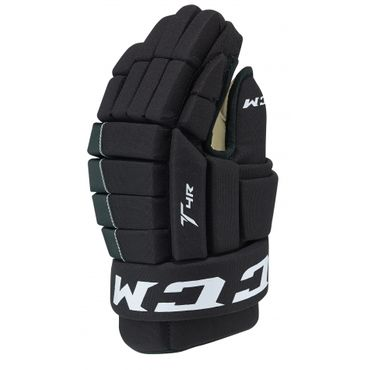 CCM Tacks 4R Handschuhe Senior