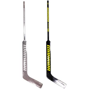 Warrior Swagger Pro SE Goalie Stick Senior