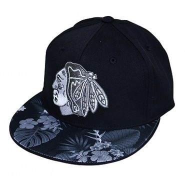 Reebok Flat Flex Hawaii Cap