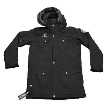 Easton Kinder Winterjacke