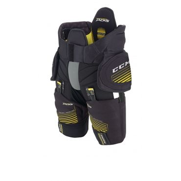 CCM Super Tacks Girdle Senior