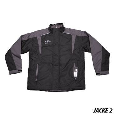 Easton Trainingsjacke (Angebot)