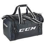 CCM Team Sport Tasche