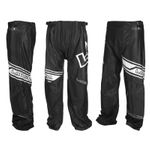Labeda Pama 7.3 Inline Hockey Pants Senior 001