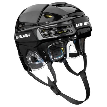 Bauer Re-Akt 200 Hockey Helmet Senior