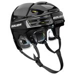 Casco de hockey Bauer Re-Akt 200 Senior 001