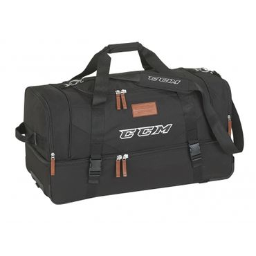 CCM Official Refree Bag