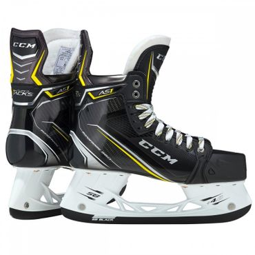 CCM Super Tacks AS1 Pro Schlittschuhe Senior