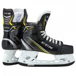 CCM Super Tacks AS1 Hockey Skates Senior 001