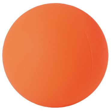 Streethockey Ball Medium