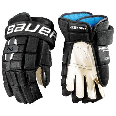 Bauer Nexus N2900 Hockey Gloves Senior