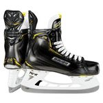 Bauer Supreme 2S Hockey Skates Senior