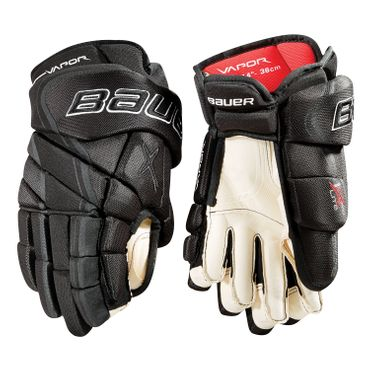Bauer Vapor 1X Lite Pro Hockey Gloves Senior