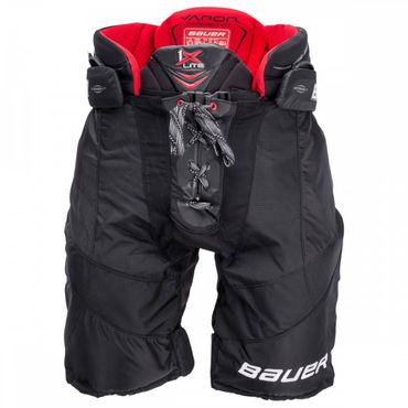 Bauer Vapor 1X Lite Hockey Pants Senior
