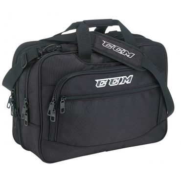 CCM Business Brief Case Bag