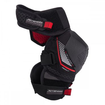 CCM Jetspeed FT1 Hockey Elbow Pads Senior