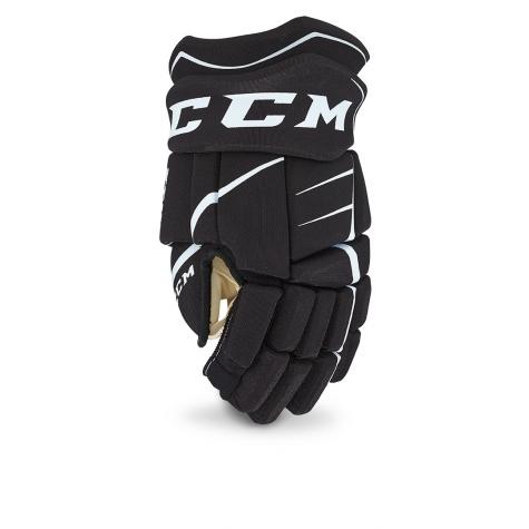 CCM Jetspeed FT350 Handschuhe Senior