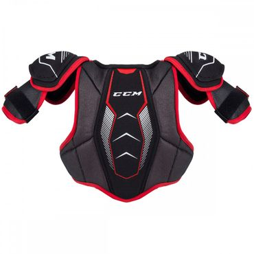 CCM Jetspeed FT350 Hockey Shoulder Pads Senior