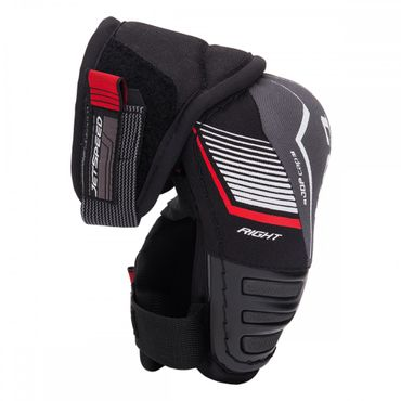 CCM Jetspeed FT370 Hockey Elbow Pads Senior