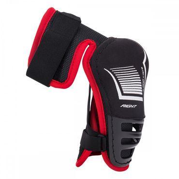 CCM Jetspeed FT350 Hockey Elbow Pads Senior